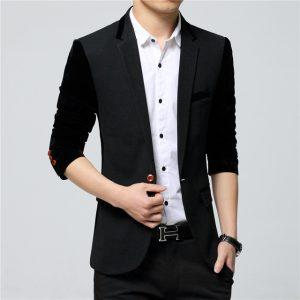 mẫu áo vest nam đẹp tại tphcm