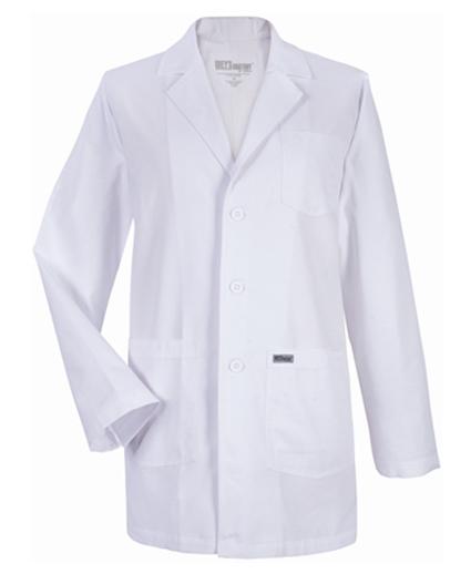 Áo blouse nam