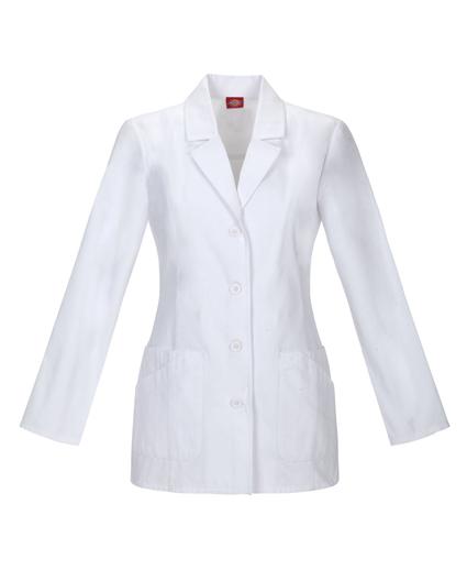 Áo blouse nữ