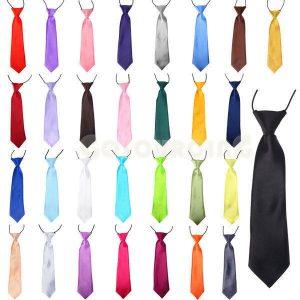 cà vạt đẹp kết hợp cho đồng phục công sở