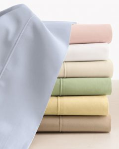 vải may đồng phục áo blouse