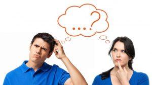 câu hỏi khi chon công ty may đồng phục