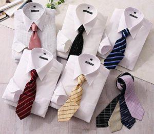 áo sơ mi cà vạt đẹp