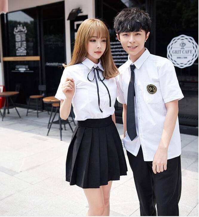 somi học sinh đẹp